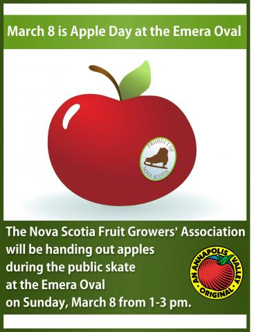 NSFGA_apple_giveaway_poster_at_Oval_March_2015.jpg